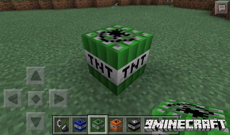 Too-much-tnt-mod-minecraft-pocket-edition-2.jpg
