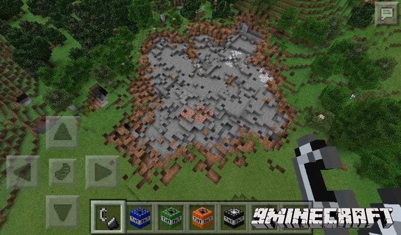 Too-much-tnt-mod-minecraft-pocket-edition-3.jpg