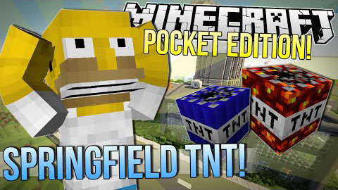 Too-much-tnt-mod-minecraft-pocket-edition.jpg