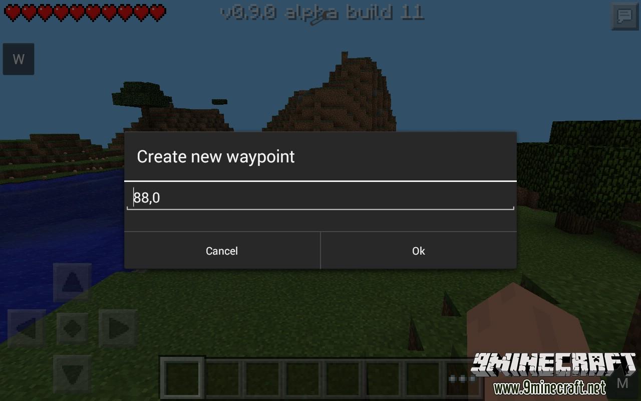 Waypoints-mod-minecraft-pocket-edition-3.jpg