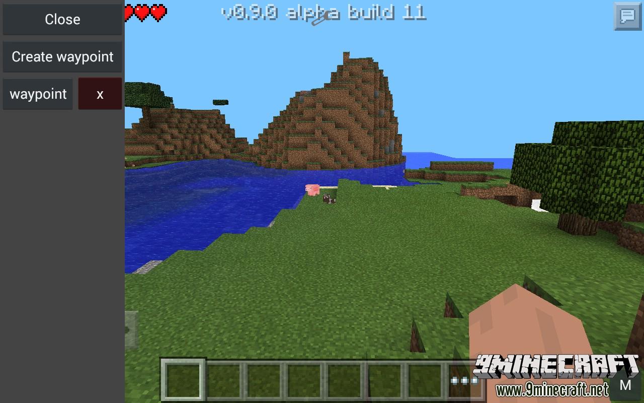 Waypoints-mod-minecraft-pocket-edition-5.jpg