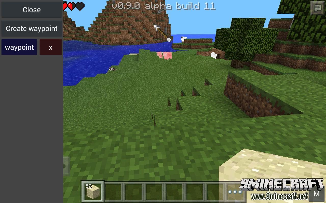 Waypoints-mod-minecraft-pocket-edition-6.jpg