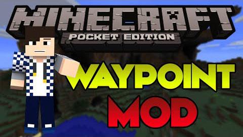 Waypoints-mod-minecraft-pocket-edition.jpg
