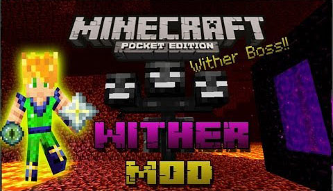 Withercraft-mod-minecraft-pocket-edition.jpg