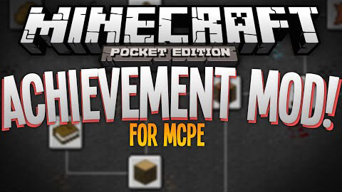 achievements-mod-minecraft-pocket-edition.jpg