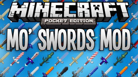 mo-sword-mod-minecraft-pocket-edition.jpg