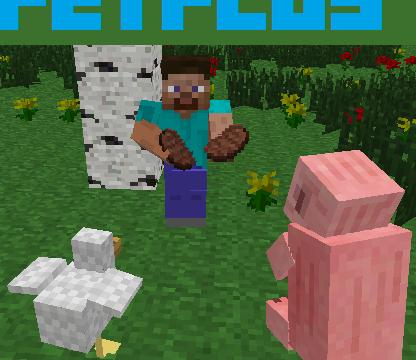 petplus-mod-minecraft-pocket-edition-2.png