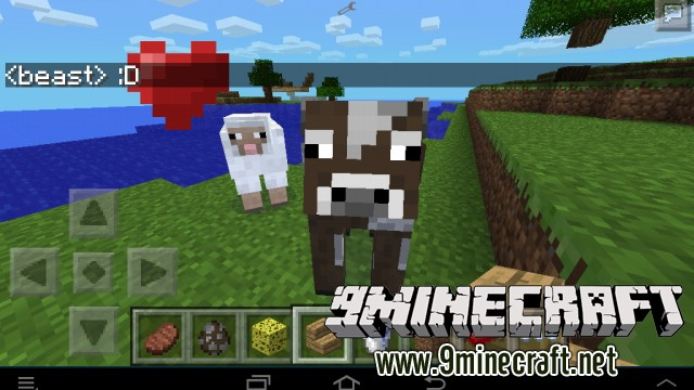 petplus-mod-minecraft-pocket-edition-3.jpg