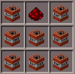 zeppelin-mod-minecraft-pocket-edition-1.png