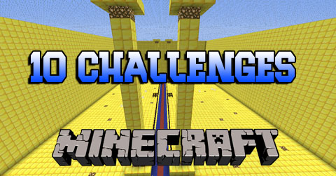 http://img.niceminecraft.net/Map/10-Challenges-Map.jpg