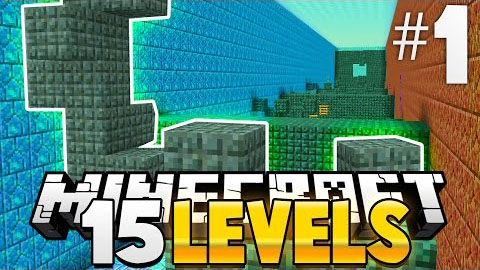 15-Levels-of-Parkour-Map.jpg