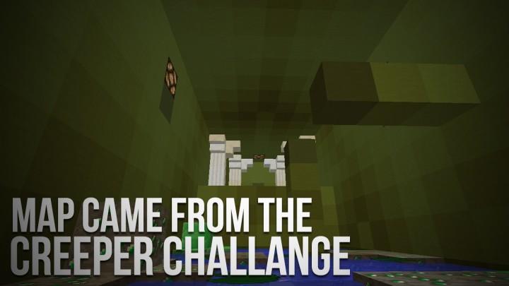 30-Seconds-Challenge-Map-2.jpg