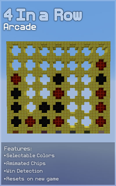 4-in-a-row-Arcade-Map-1.jpg