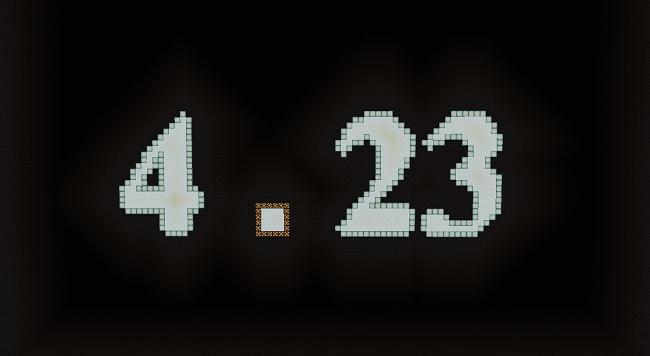 4.23-Puzzle-Map-1.jpg