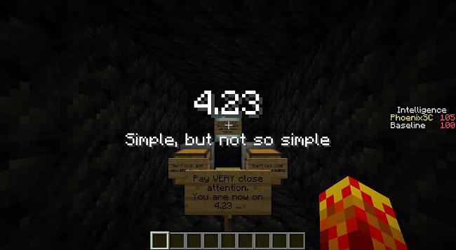 4.23-Puzzle-Map-2.jpg