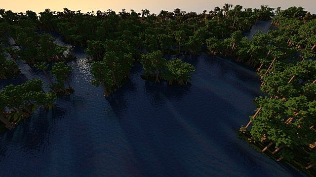 http://img.niceminecraft.net/Map/50-sub-special-map-5.jpg