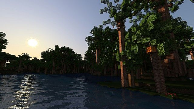 http://img.niceminecraft.net/Map/50-sub-special-map-6.jpg