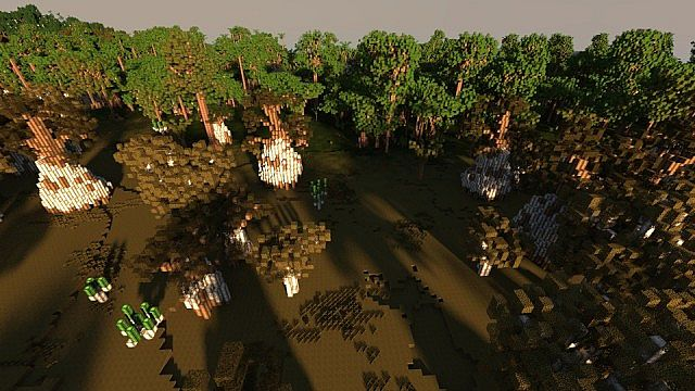 http://img.niceminecraft.net/Map/50-sub-special-map-7.jpg