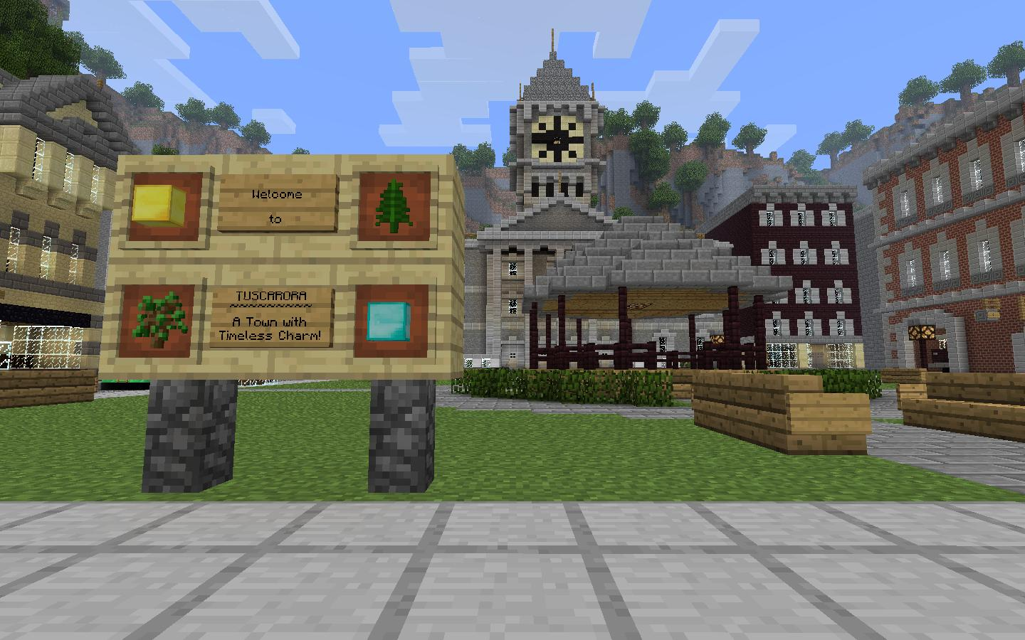 http://img.niceminecraft.net/Map/A-Day-in-Tuscarora-Map-1.jpg
