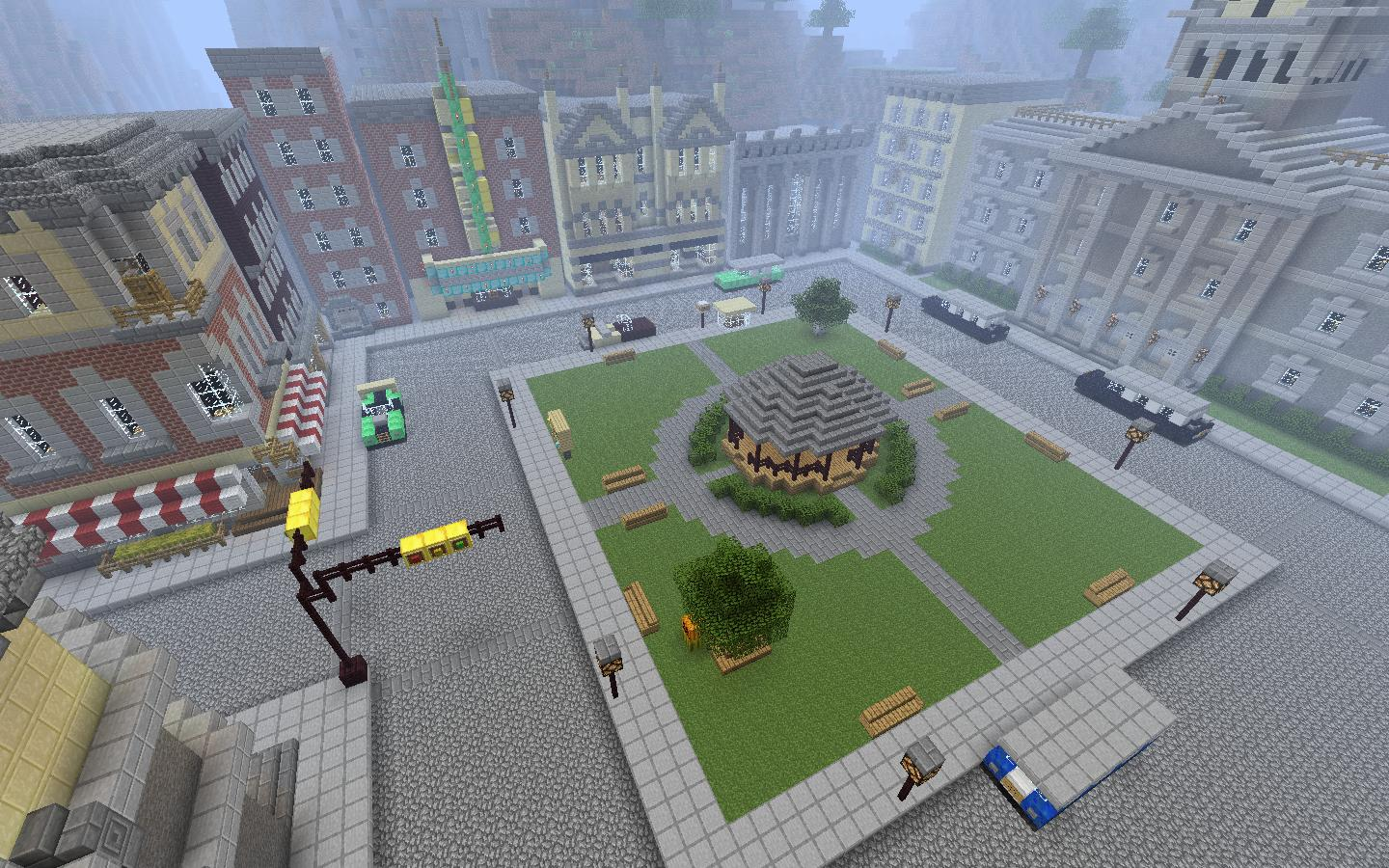 http://img.niceminecraft.net/Map/A-Day-in-Tuscarora-Map-4.jpg