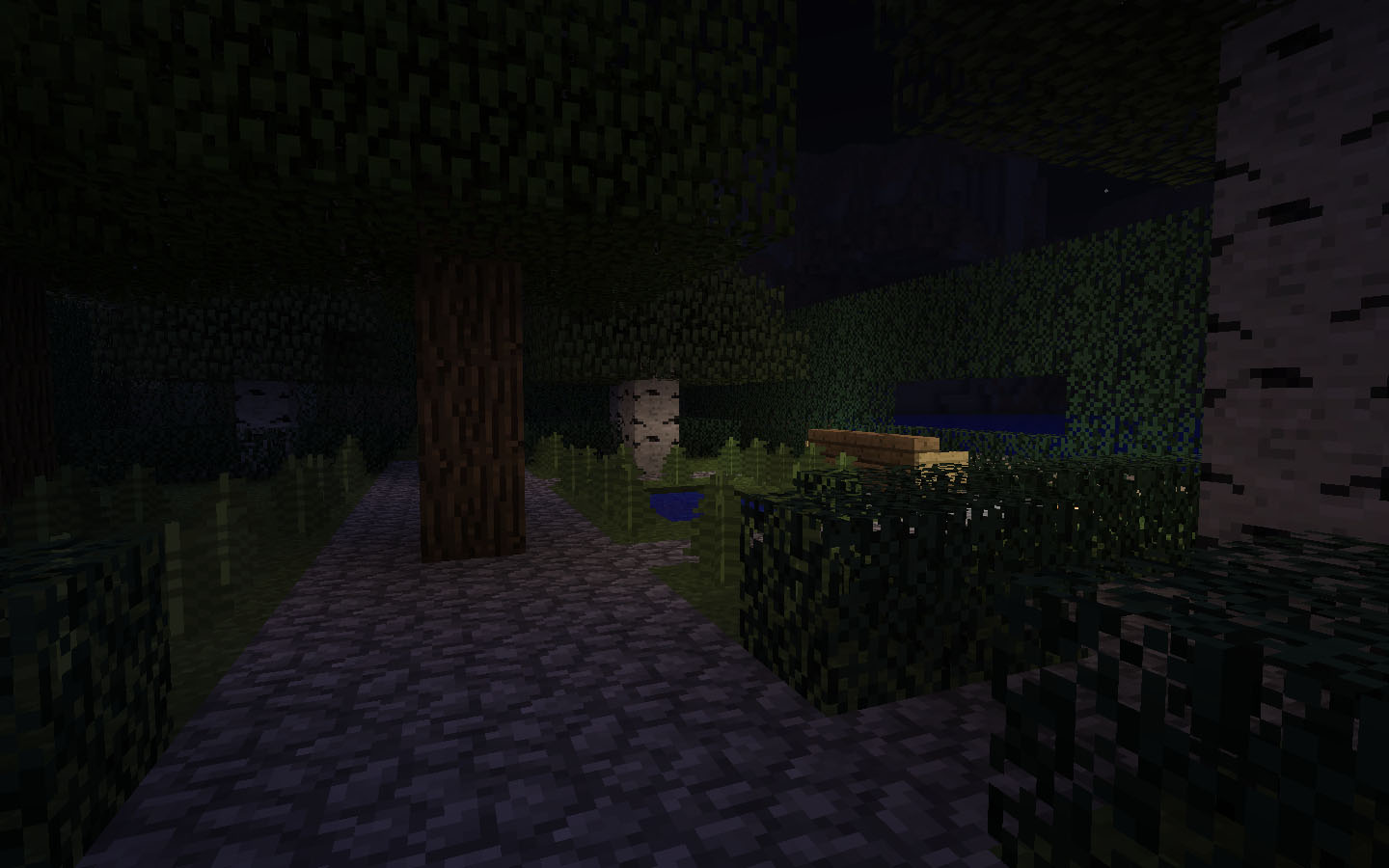 http://img.niceminecraft.net/Map/A-Day-in-Tuscarora-Map-8.jpg