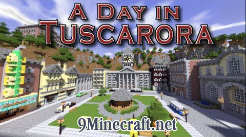 http://img.niceminecraft.net/Map/A-Day-in-Tuscarora-Map.jpg