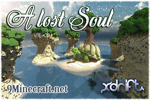 http://img.niceminecraft.net/Map/A-Lost-Soul-Map.jpg