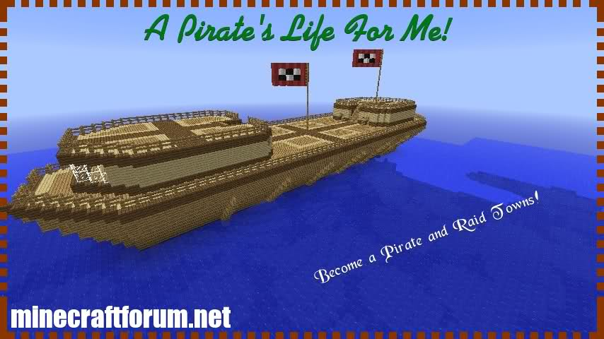 http://img.niceminecraft.net/Map/A-Pirates-Life-For-Me-Map-3.jpg