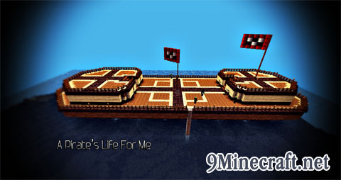 http://img.niceminecraft.net/Map/A-Pirates-Life-For-Me-Map.jpg