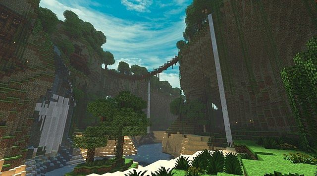 http://img.niceminecraft.net/Map/Abandoned-Map-3.jpg