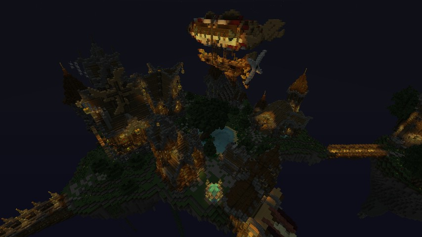 http://img.niceminecraft.net/Map/Aerya-Map-2.jpg