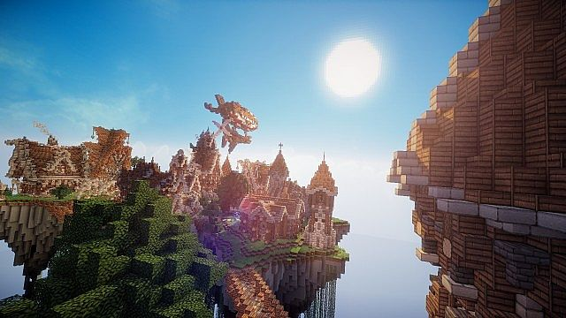 http://img.niceminecraft.net/Map/Aerya-Map-4.jpg