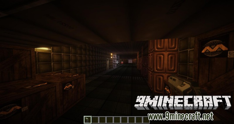 Alien-a-crafters-isolation-adventure-map-1.jpg