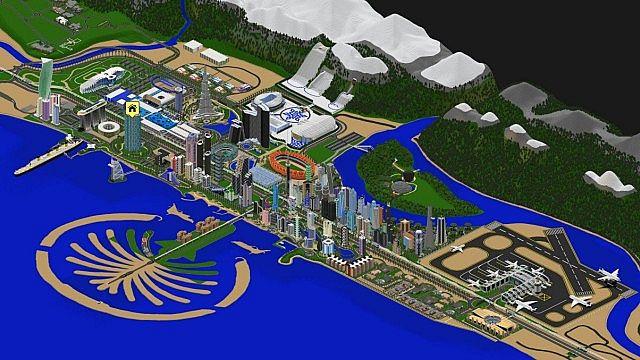 Alleron-city-map-1.jpg