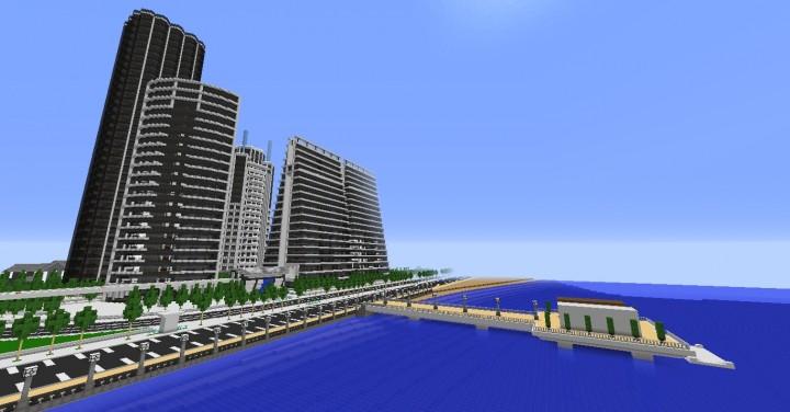 Alleron-city-map-6.jpg