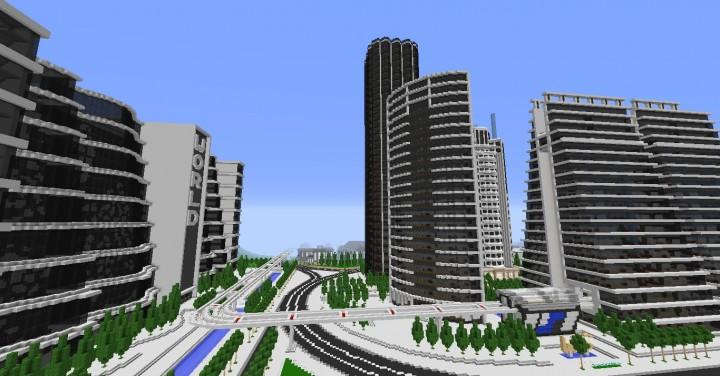 Alleron-city-map-7.jpg