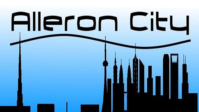 Alleron-city-map.jpg