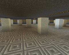 http://img.niceminecraft.net/Map/An-Unexpected-Adventure-Map-3.jpg