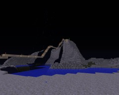http://img.niceminecraft.net/Map/An-Unexpected-Adventure-Map-5.jpg