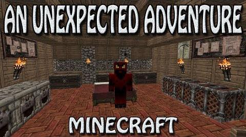 http://img.niceminecraft.net/Map/An-Unexpected-Adventure-Map.jpg