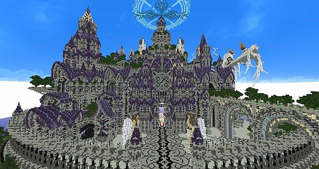 Angelius-The-God-Spawner-Map-11.jpg
