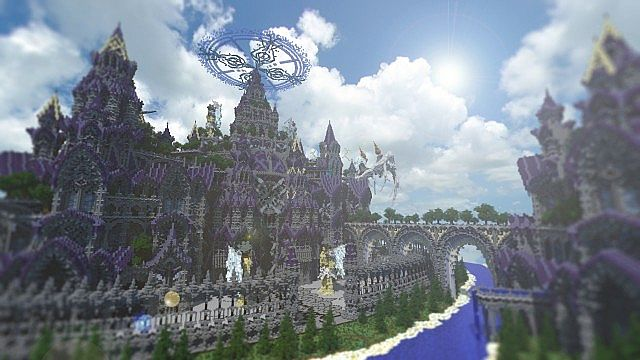 Angelius-The-God-Spawner-Map-13.jpg