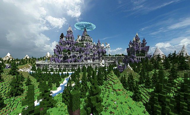 Angelius-The-God-Spawner-Map-14.jpg
