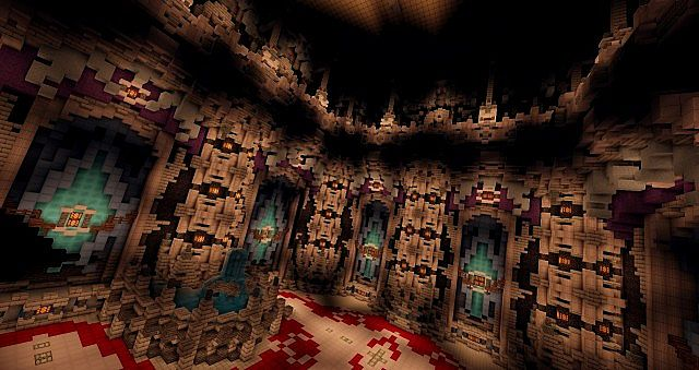 Angelius-The-God-Spawner-Map-8.jpg