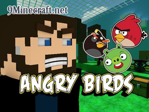 http://img.niceminecraft.net/Map/Angry-Birds-Map.jpg