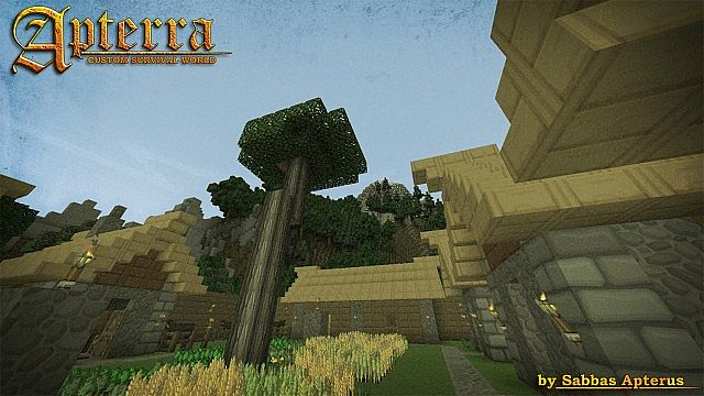 http://img.niceminecraft.net/Map/Apterra-Map-11.jpg