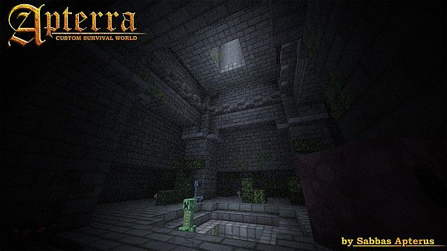 http://img.niceminecraft.net/Map/Apterra-Map-13.jpg