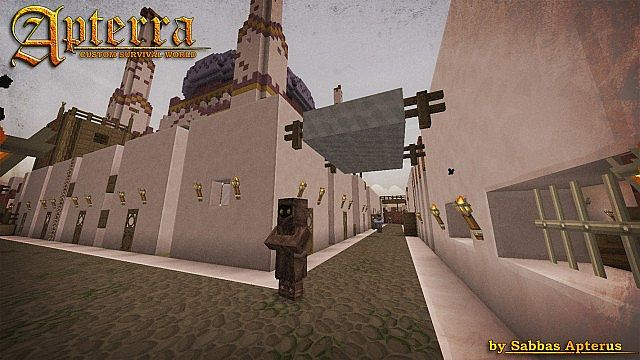 http://img.niceminecraft.net/Map/Apterra-Map-15.jpg