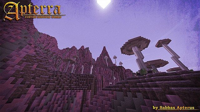 http://img.niceminecraft.net/Map/Apterra-Map-16.jpg