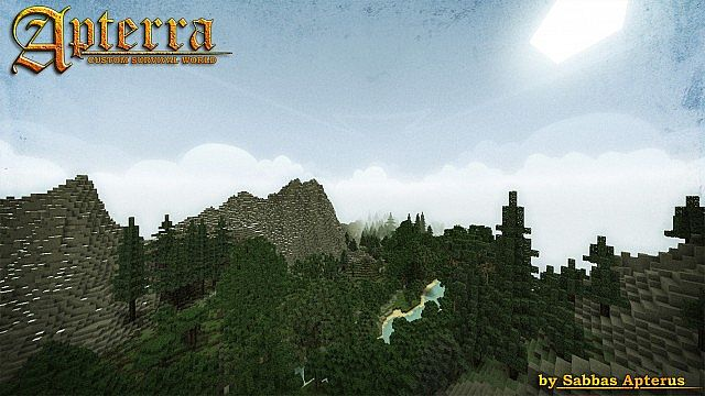 http://img.niceminecraft.net/Map/Apterra-Map-3.jpg
